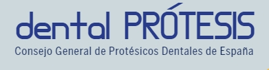 Dental Prótesis
