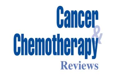 Cancer & Chemotherapy Reviews