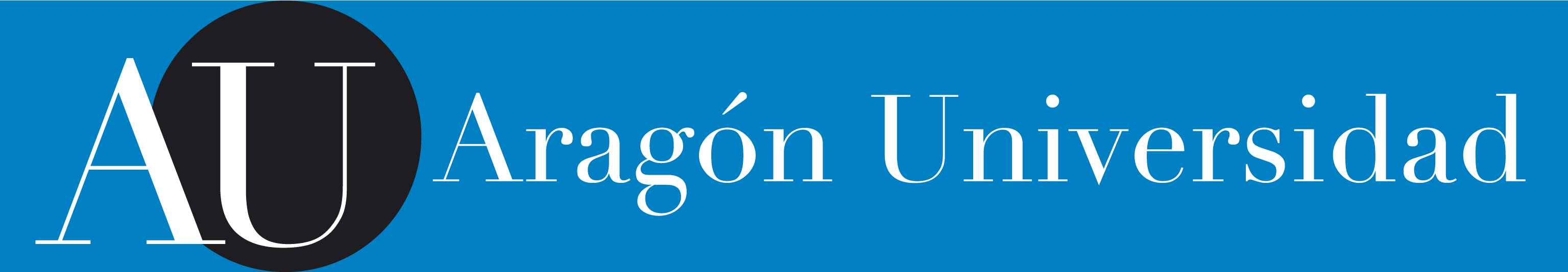 Aragon Universidad