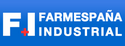 farmaindustrial.com