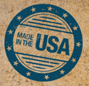 Sports made in USA