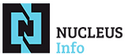 Nucleusinfo.org