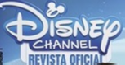 Disney Channel Revista Oficial