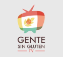 GenteSinGluten.TV