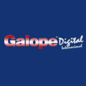 Galope Digital