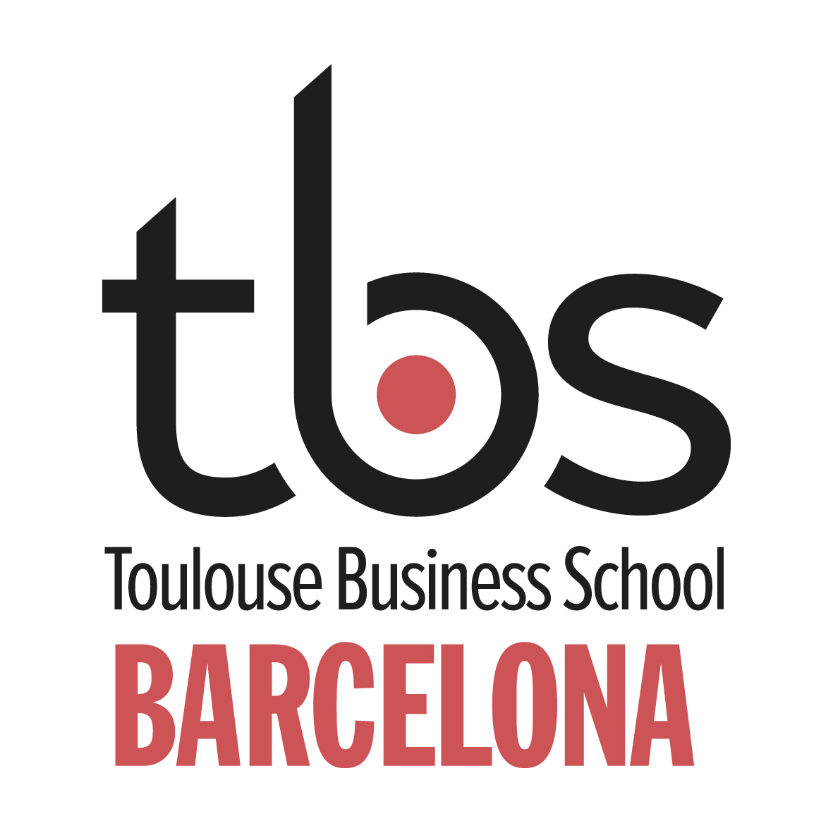 Toulouse Business School elige a Intro Iberíca