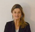 Venca nombra a Ana Rossell� Digital Marketing Manager