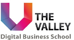 The Valley Digital Business propone Publicidad Online, Redes Sociales y Growth Hacking