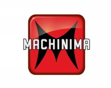 Machinima, la nueva televisión de videojuegos de AMC Networks International Iberia