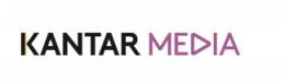 Kantar Media adquiere Newsaccess en Irlanda