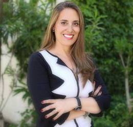 Nuria Alonso, nueva Responsable de Marketing y Comunicación de Fundación Atresmedia