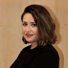 McCann incorpora a Alba González como  nueva Business Head para Movistar