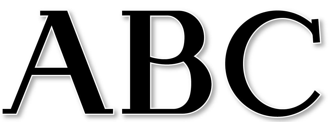 logo-abc-2