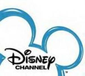 Disney Channel se incorpora a Digital + Móvil