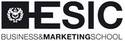 Esic Business & Marketing School (Madrid)