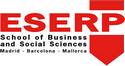 ESERP Escuela Superior de Ciencias Empresariales, Marketing y Comunicación, S.A.
